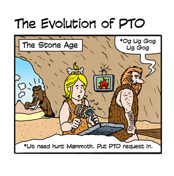 TheEvolutionofPTO_tn.jpg