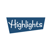 http://normgrock.com/wp-content/uploads/2016/07/clients_highlightsmagazine_logo.png